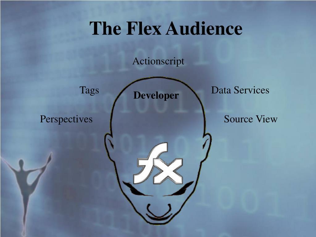 The Flex Audience