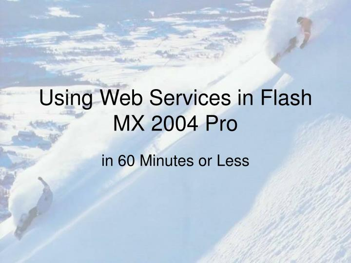 Using web services in flash mx 2004 pro l.jpg