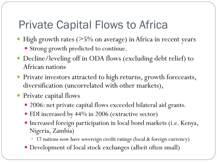Private capital flows to africa l.jpg