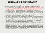 conciliazione monocratica19