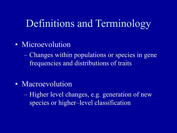 Definitions and terminology l.jpg