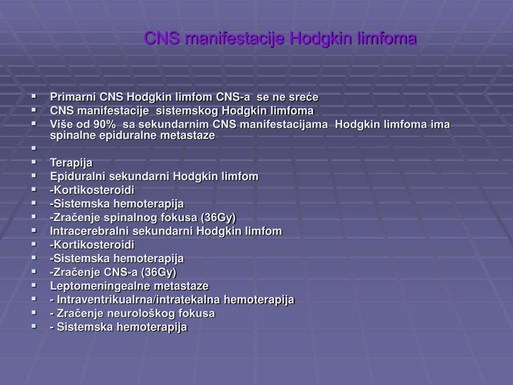 sistemski kortikosteroidi nuspojave