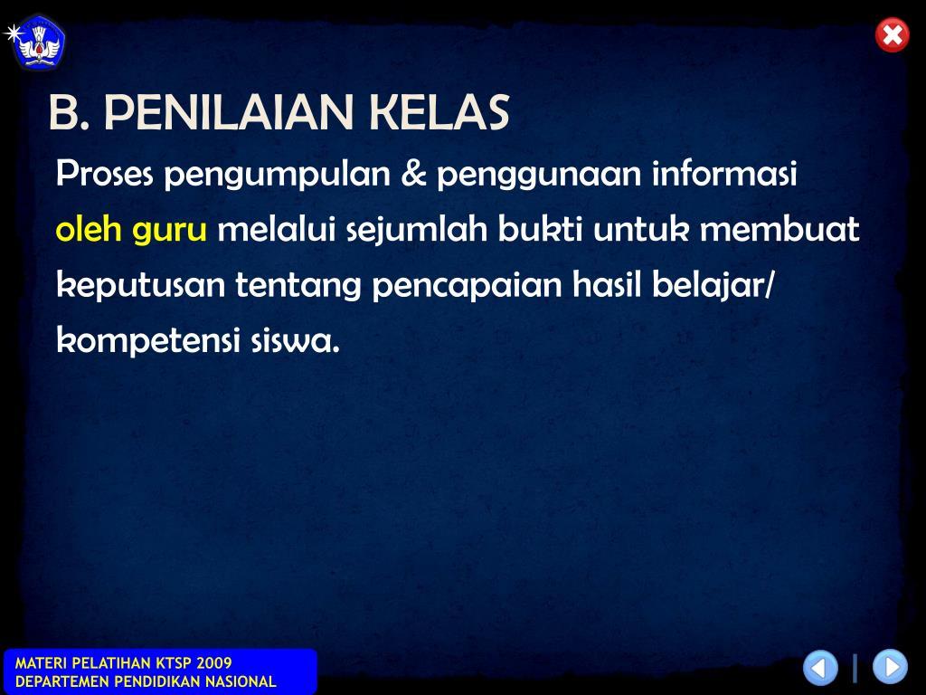 Proses pengumpulan & penggunaan informasi