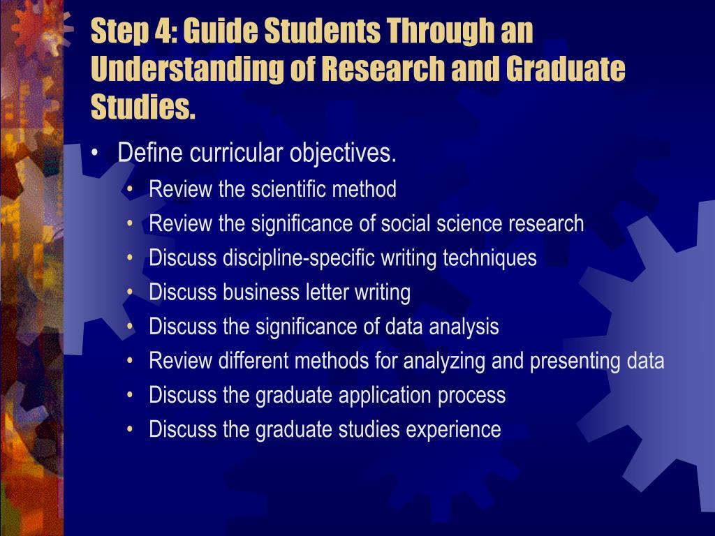 Discipline (academia)