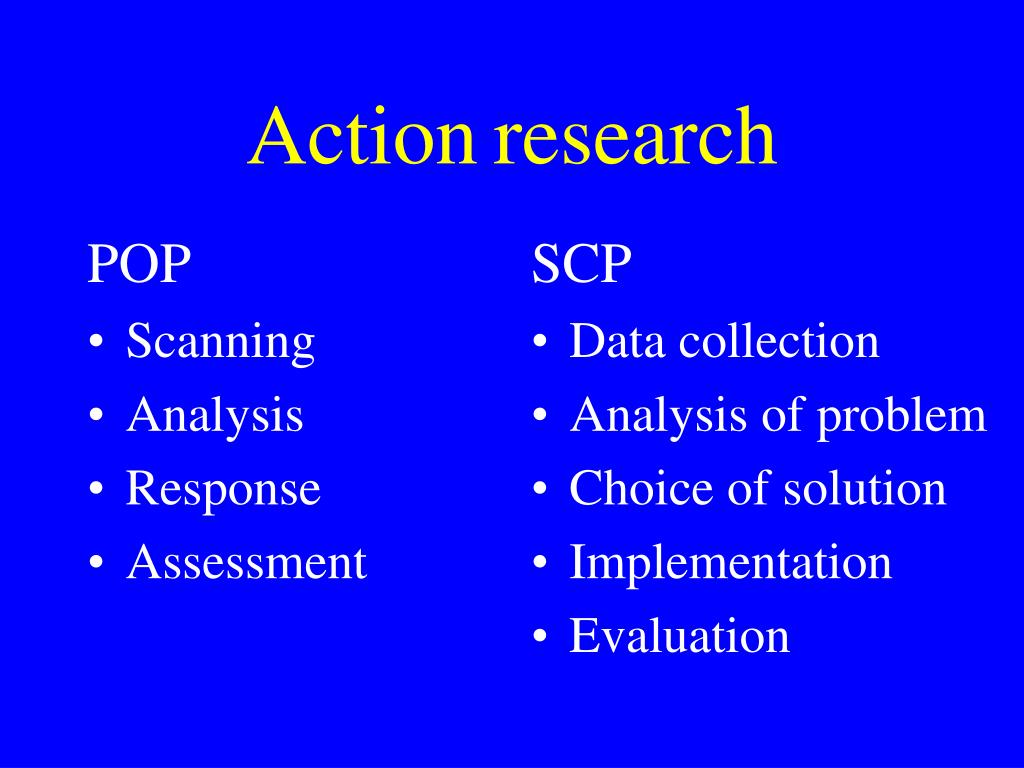 research papers situational crime prevention Acrn research paper competition title: enriching corruption: some suggestions on how situational crime prevention can inform the analysis and prevention of corruption author: aiden sidebottom phd candidate, ucl jill dando institute of security and crime science, university college london, england address for.