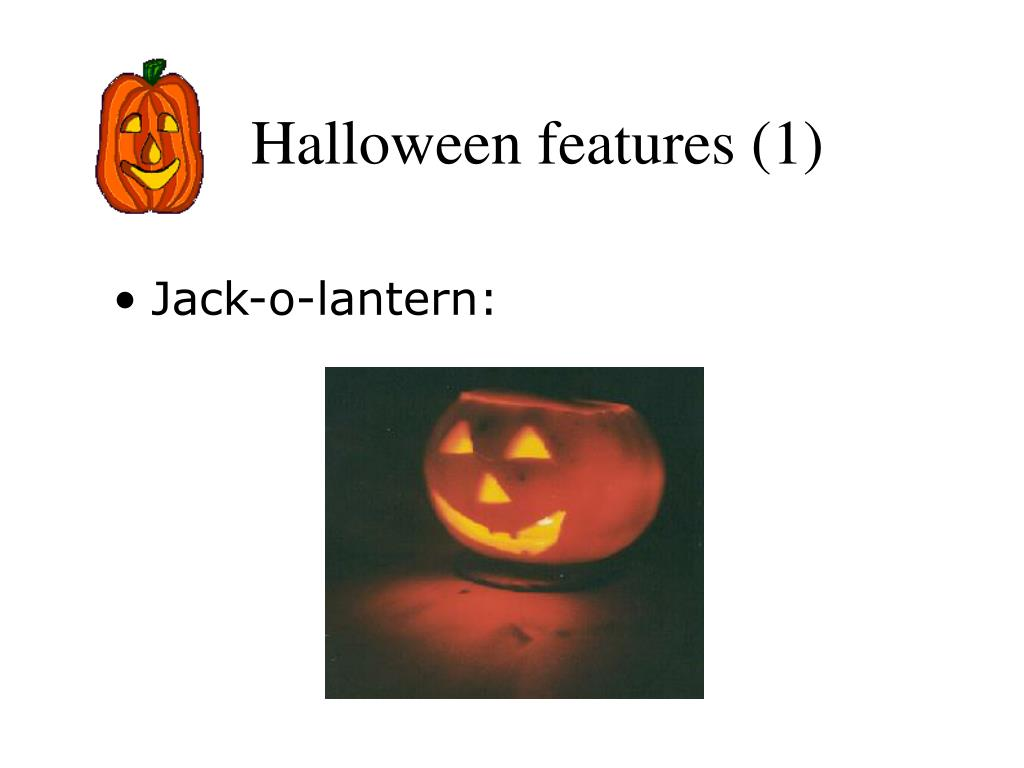 Halloween features (1)