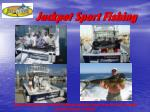 jackpot sport fishing5