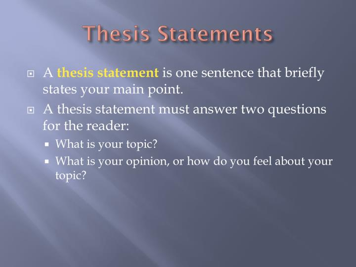 Thesis statements l.jpg