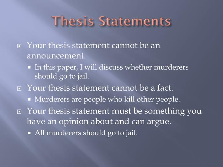 Thesis statements3 l.jpg