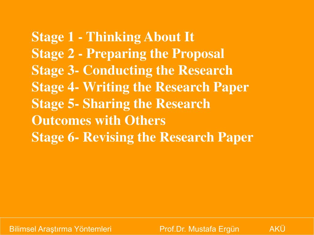preparing to conduct business research 4 essay Business research res/351 developthe overall data analysis approach and quantitative and qualitative result reporting filename: res-351-preparing-to-conduct-business-research-part-4-46docx filesize: 4 pages/slides words: 456.