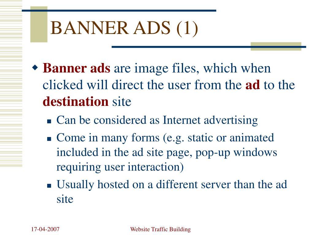 BANNER ADS (1)