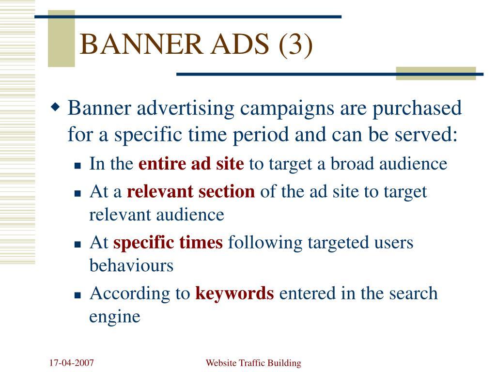 BANNER ADS (3)
