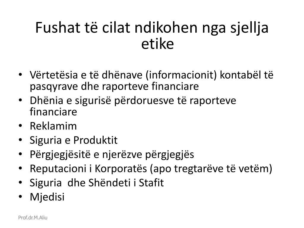 Fushat t