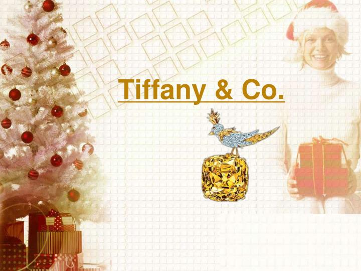 Tiffany co l.jpg