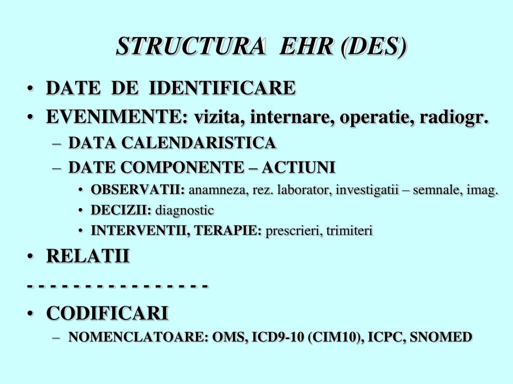 STRUCTURA  E