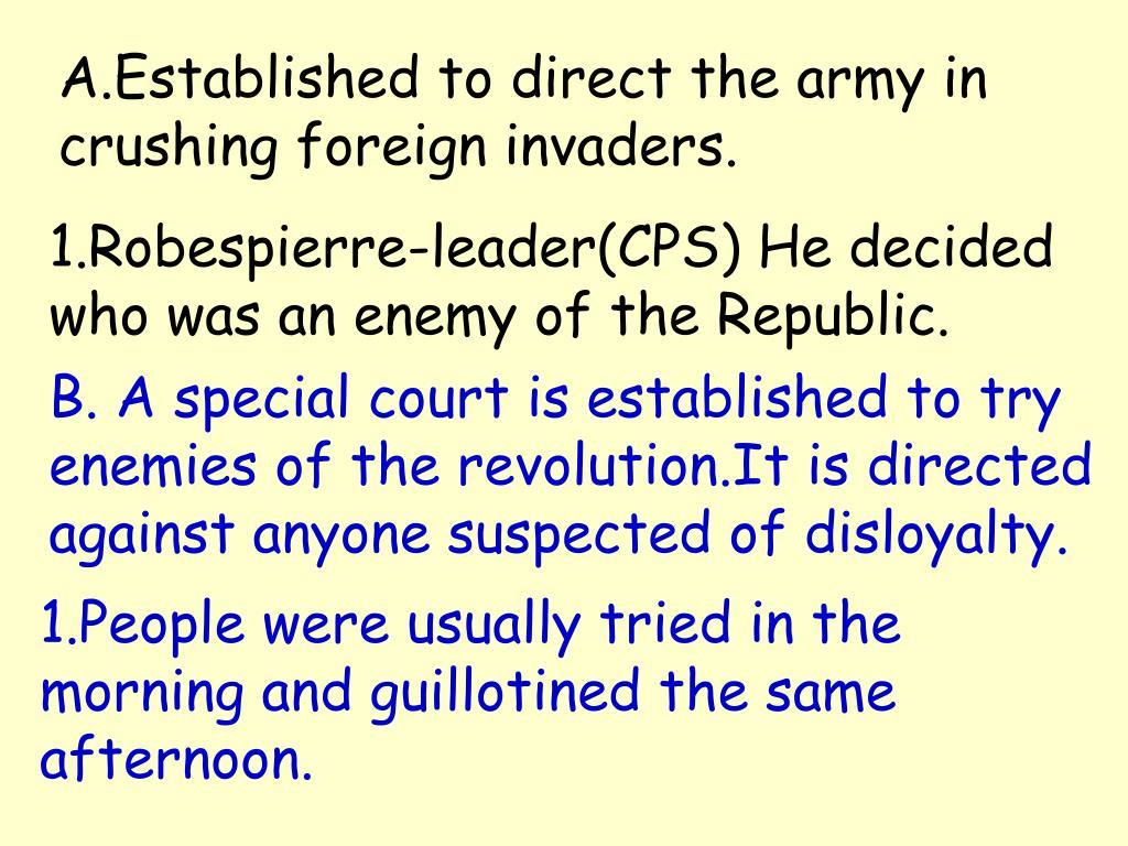 A.Established to direct the army in crushing foreign invaders.