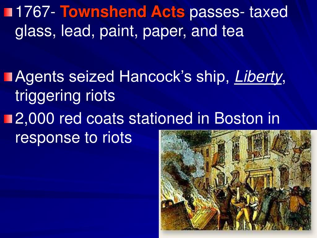 1767-