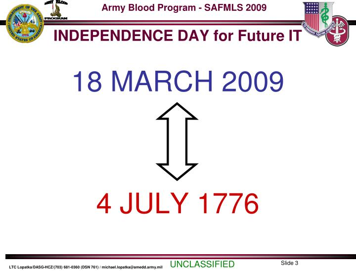 Independence day for future it l.jpg