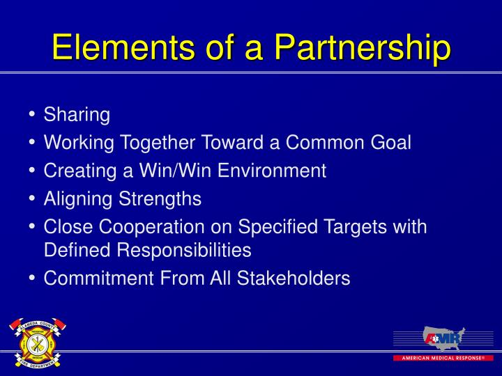 Elements of a partnership l.jpg