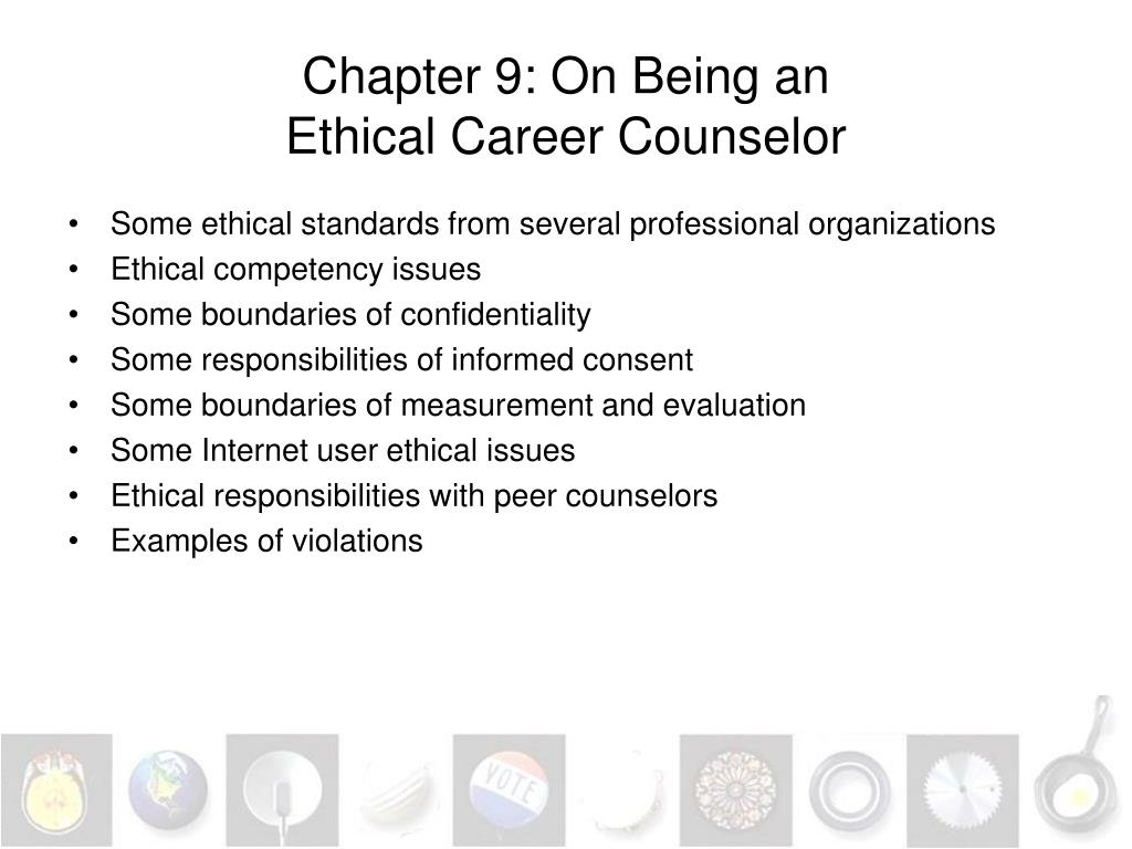 using counselling skills within an ethical framework In counselling skills specification btec specialist qualifications  each unit within a qualification will also have a unit  using counselling skills 17.