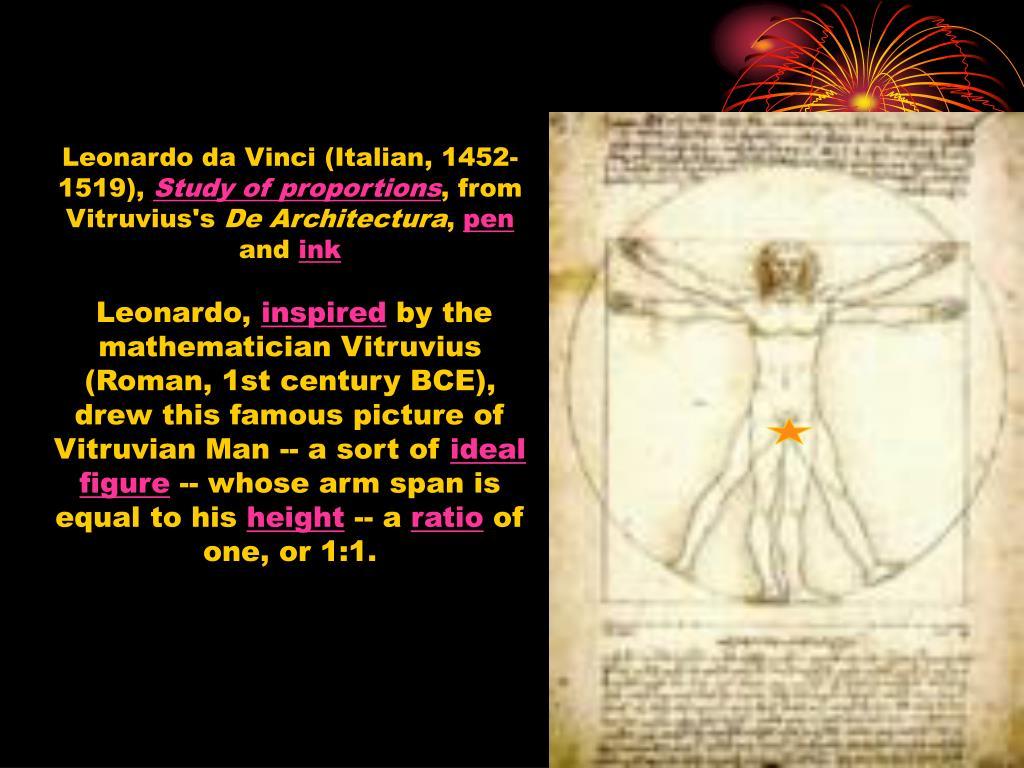 Leonardo da Vinci (Italian, 1452-1519),