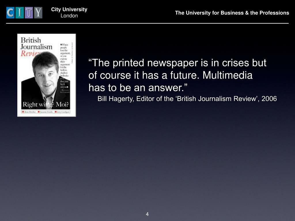 City University
