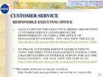 customer service23