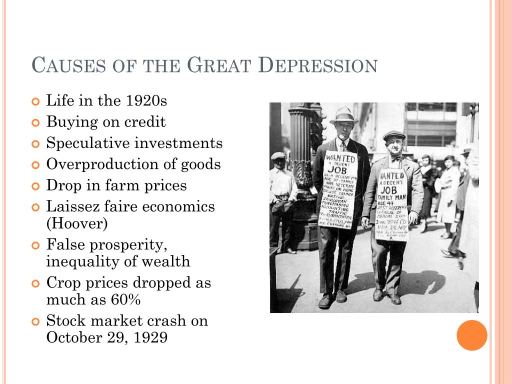 an analysis of the keynesian economics during the great depression in the united states When murray rothbard's america's great depression first appeared in print in  1963,  dominated by the keynesian revolution that began in the 1930s   analysis of economic changes and fluctuations on general output and.
