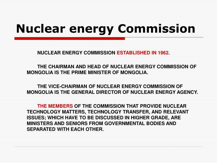 Nuclear energy commission l.jpg