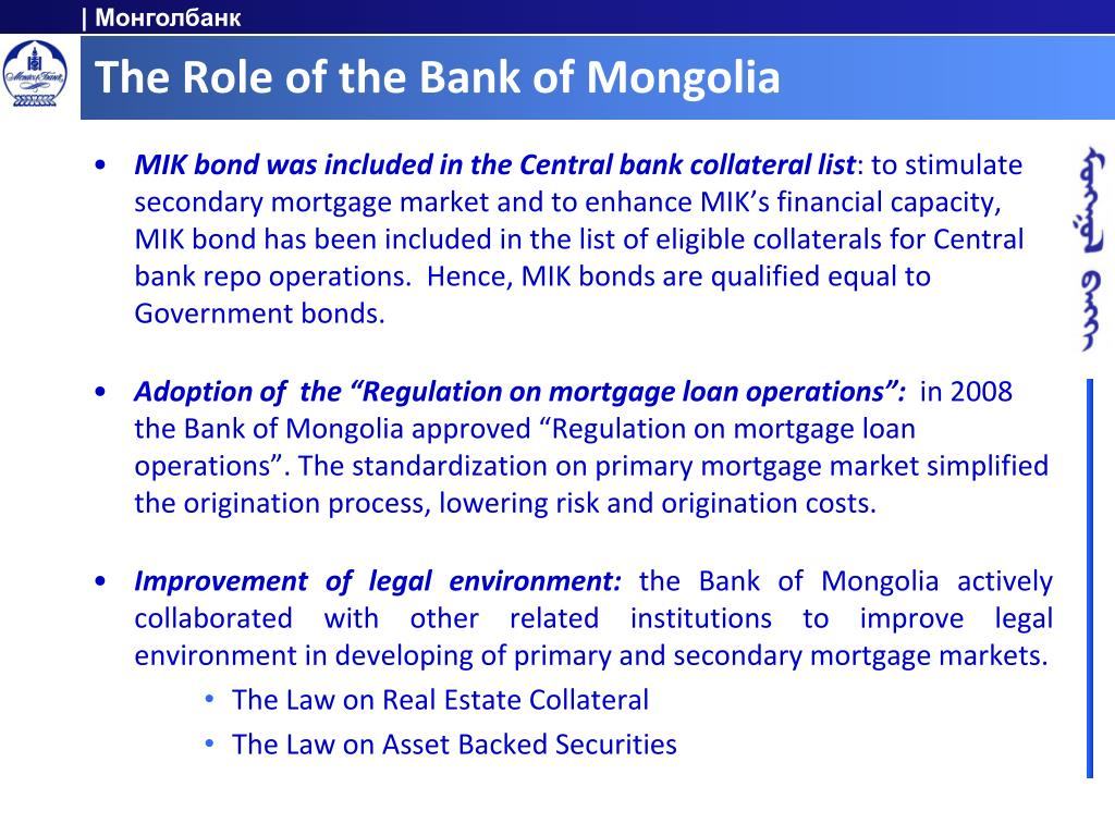 role of depository market in banking Depositary's roles (as an independent watchdog  the otc derivative market,  and designed  a core duty of the depositary bank, which may incur a liability.