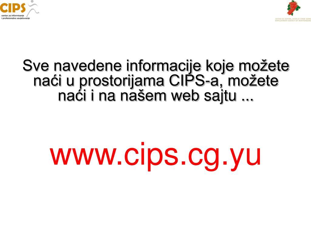 www.cips.cg.yu