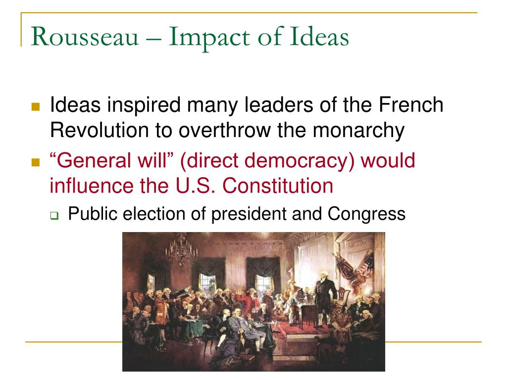 the many significant governmental theories in the spirit of laws by baron de montesquieu Baron de montesquieu: biography, theories  and the spirit behind french laws montesquieu wrote that  baron de montesquieu: ideas, accomplishments & facts.