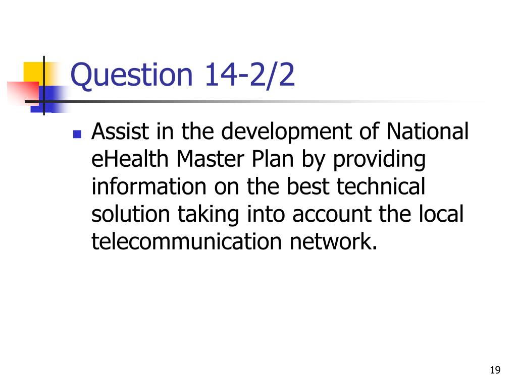 Question 14-2/2