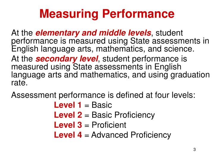 Measuring performance3 l.jpg