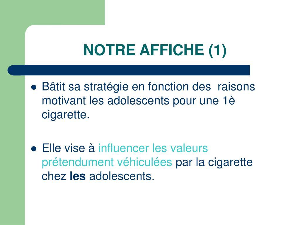 NOTRE AFFICHE (1)