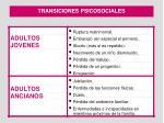 transiciones psicosociales5