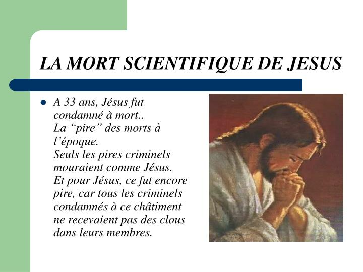 La mort scientifique de jesus l.jpg