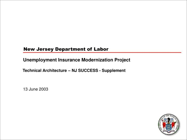 New jersey department of labor l.jpg