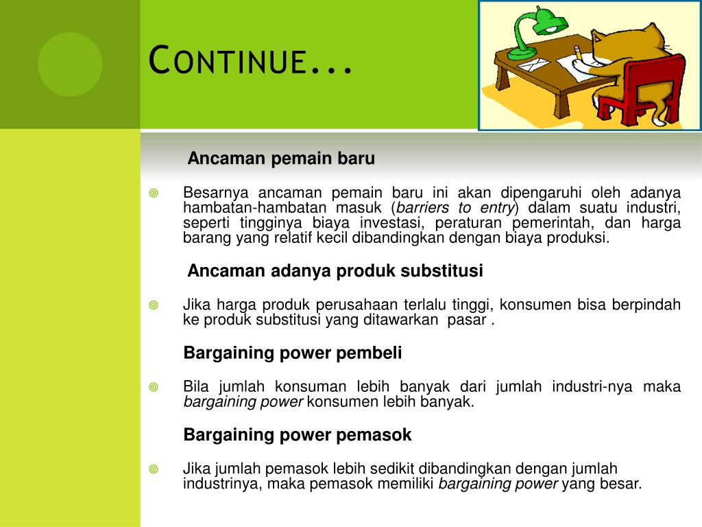 Continue...