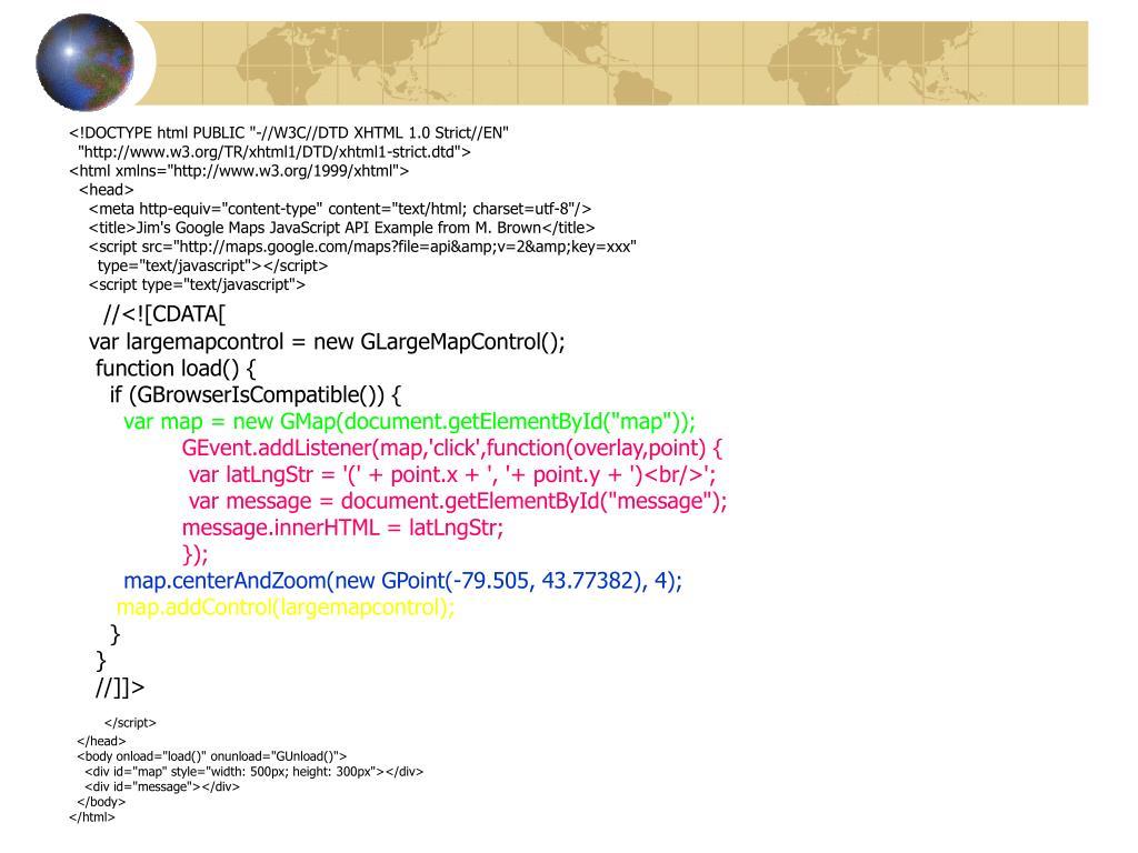 "<!DOCTYPE html PUBLIC ""-//W3C//DTD XHTML 1.0 Strict//EN"""