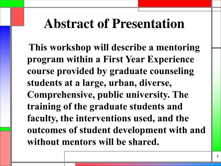 Abstract of presentation l.jpg
