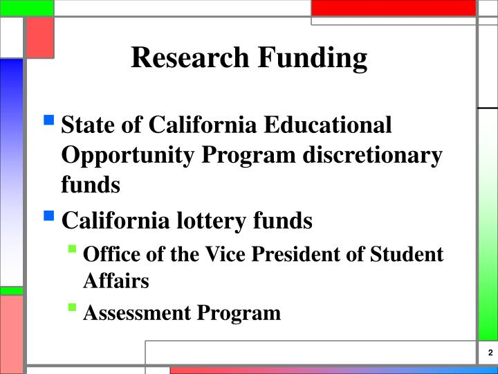 Research funding l.jpg