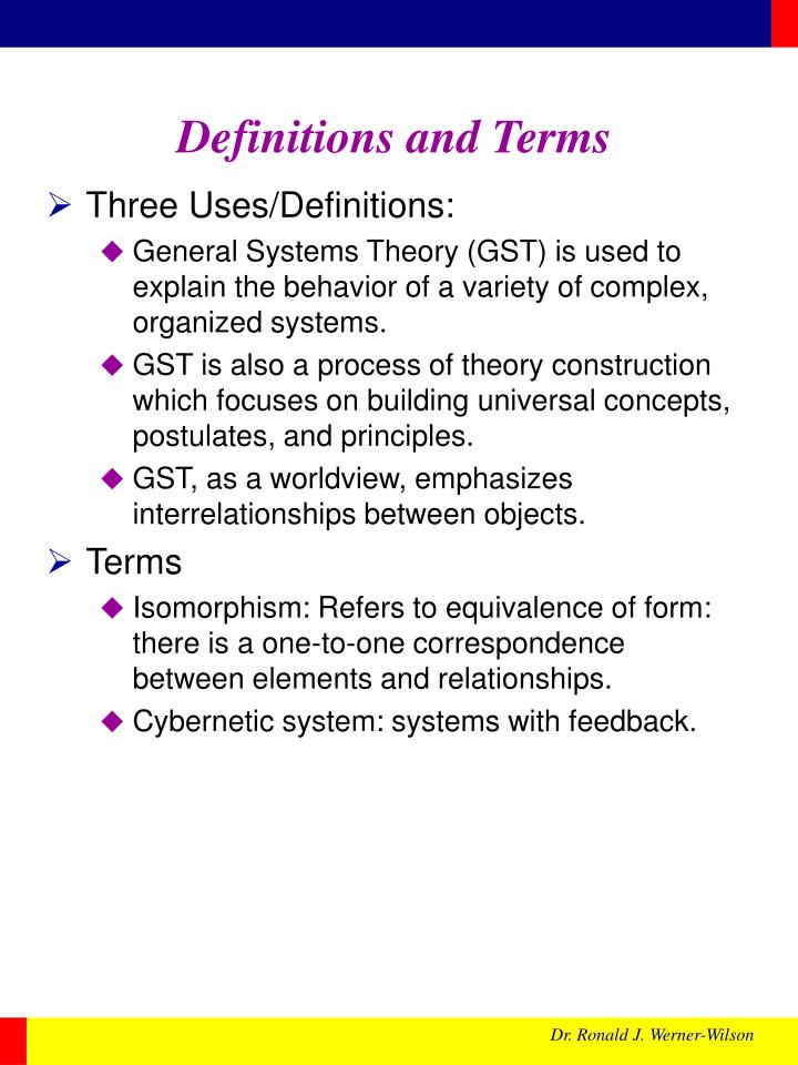 Definitions and terms l.jpg
