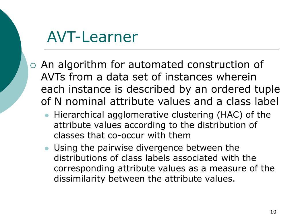 AVT-L