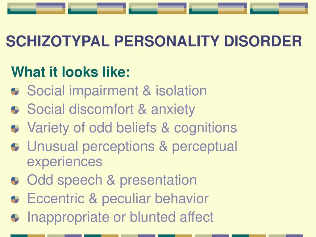 Natural Approach to Managing Manic Depression (Bipolar Disorder)