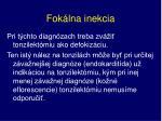 fok lna inekcia24