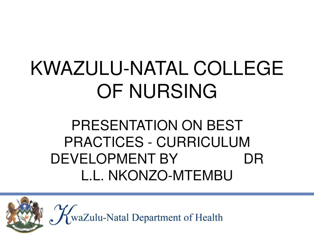 presentation college nursing College of nursing gina lowry, rn, phd kerrie moore, ba wwwuknursingukyedu 3 undergraduate options: traditional, 2 nd degree, rn-bsn traditional bsn.