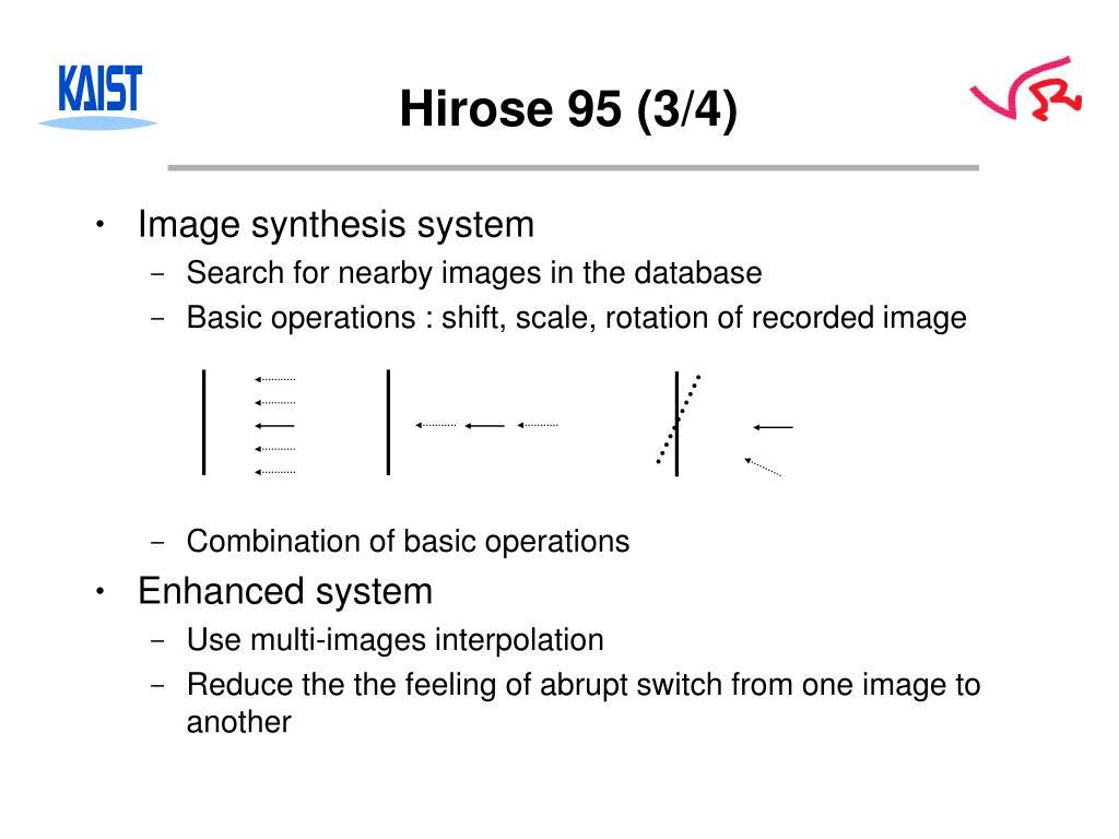 Hirose 95 (3/4)