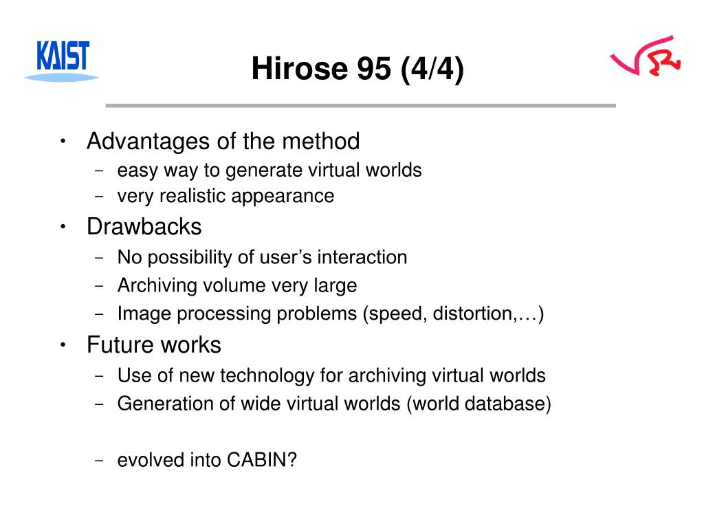 Hirose 95 (4/4)