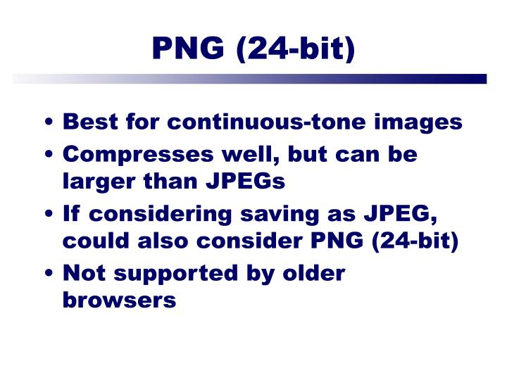 PNG (24-bit)